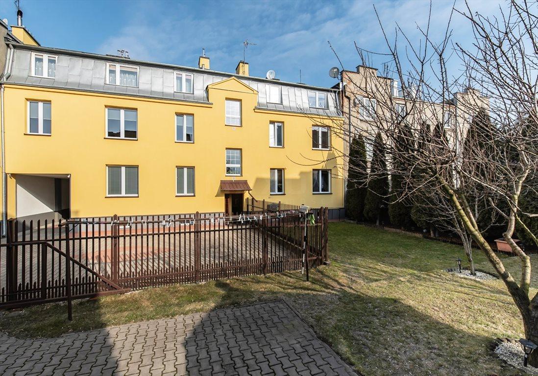 Dom na sprzedaż Warszawa, Włochy  600m2 Foto 3