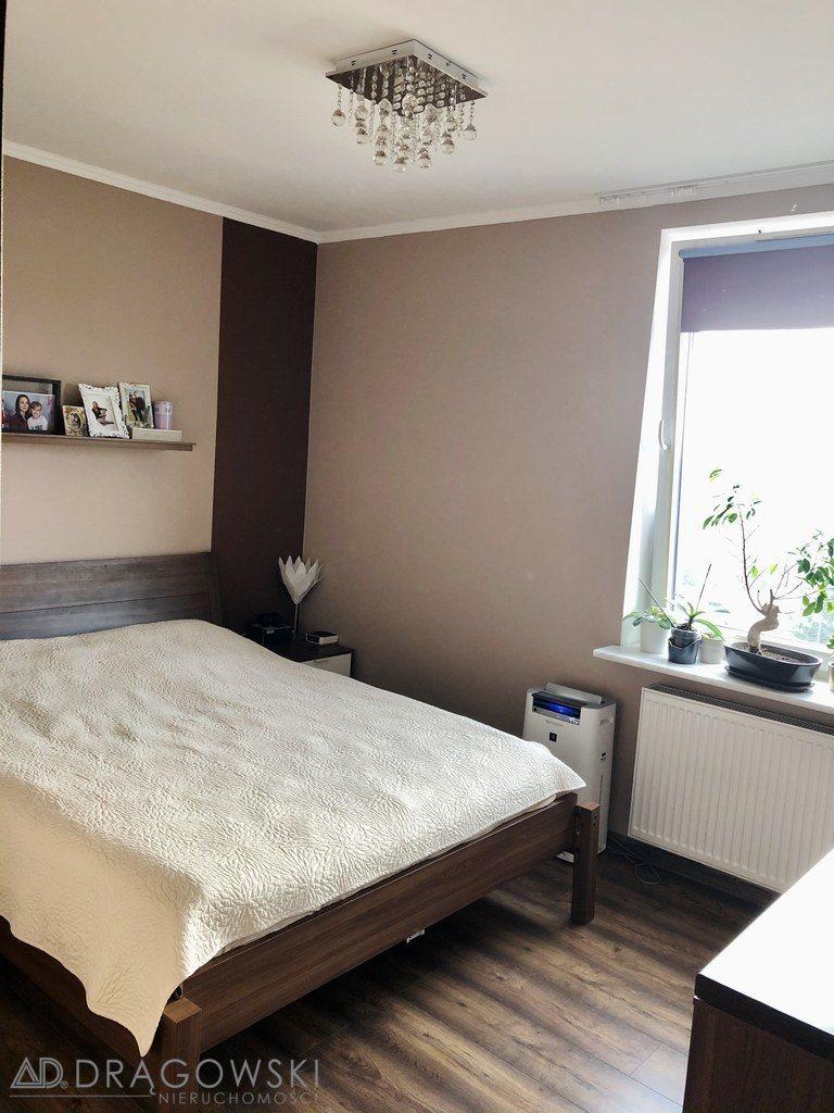 Mieszkanie trzypokojowe na sprzedaż Warszawa, Białołęka, Aluzyjna  67m2 Foto 11
