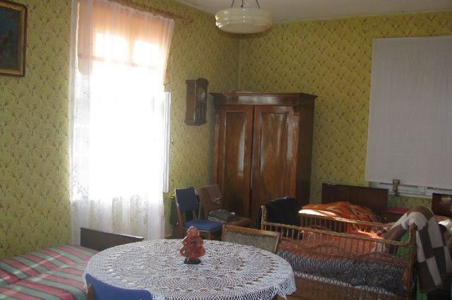 Mieszkanie czteropokojowe  na sprzedaż Łobez  100m2 Foto 7