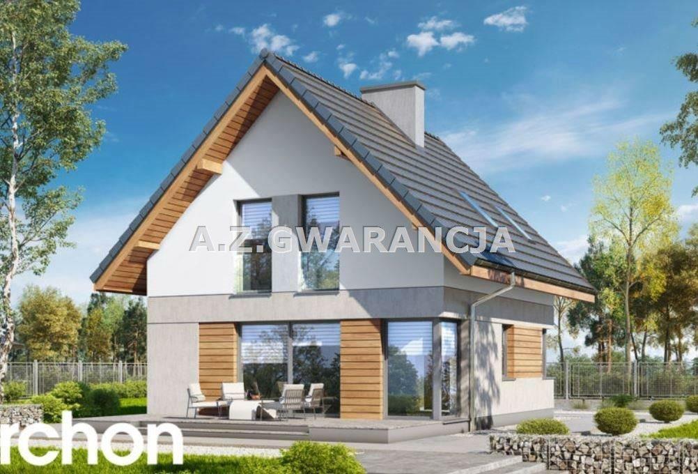 Dom na sprzedaż Górki  94m2 Foto 1