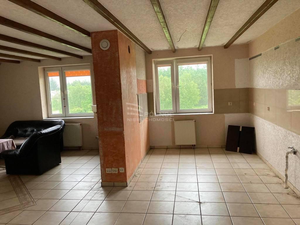 Dom na sprzedaż Pomorzany  316m2 Foto 10