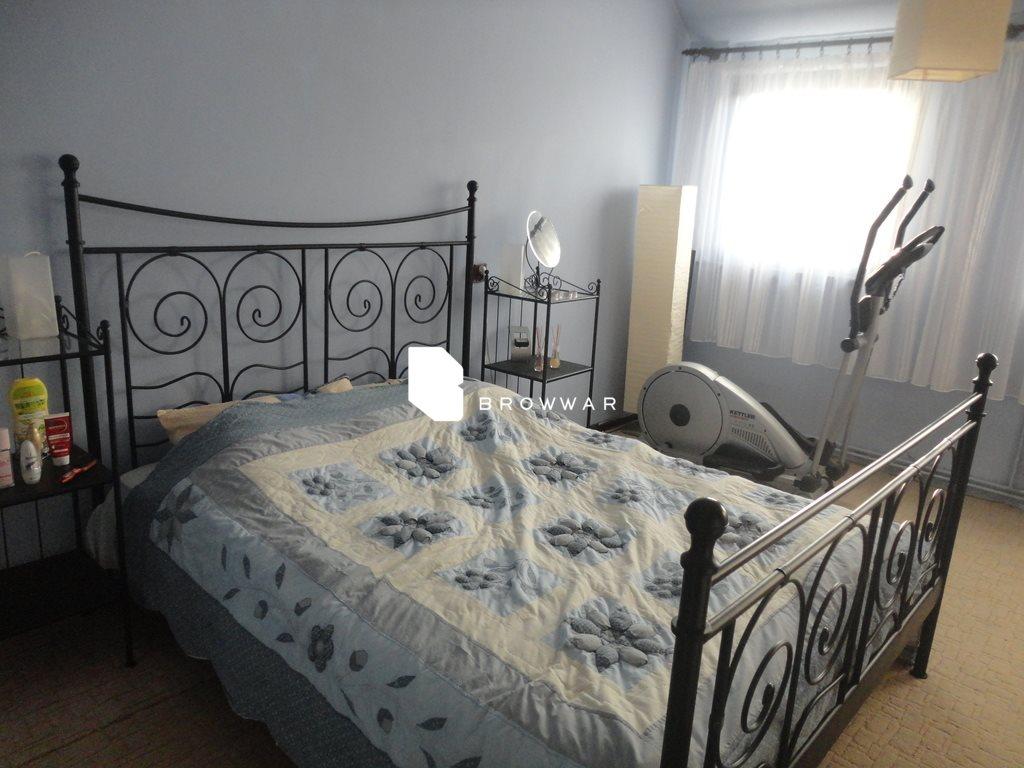 Dom na sprzedaż Milicz  348m2 Foto 11