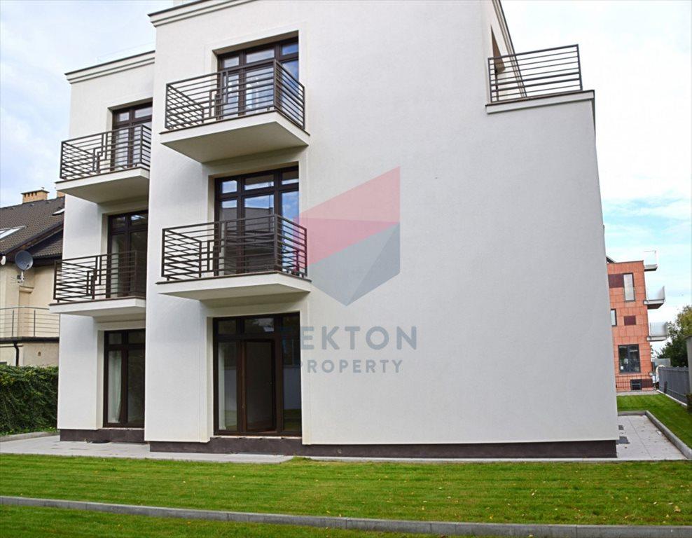 Mieszkanie trzypokojowe na wynajem Gdynia, Kamienna Góra, Henryka Sienkiewicza  84m2 Foto 9
