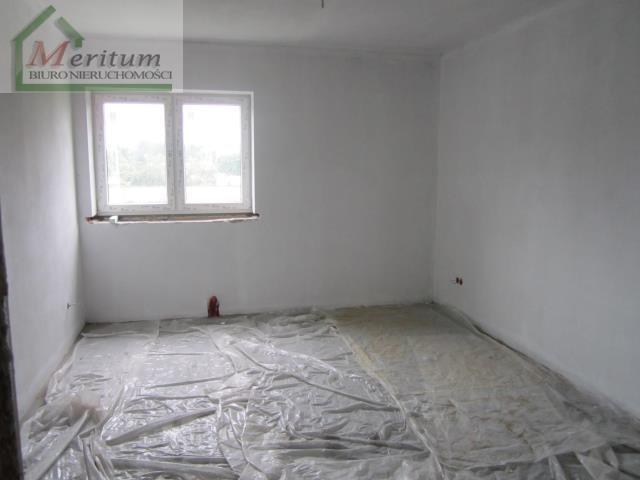 Mieszkanie dwupokojowe na sprzedaż Nowy Sącz, os.Błonie  60m2 Foto 2