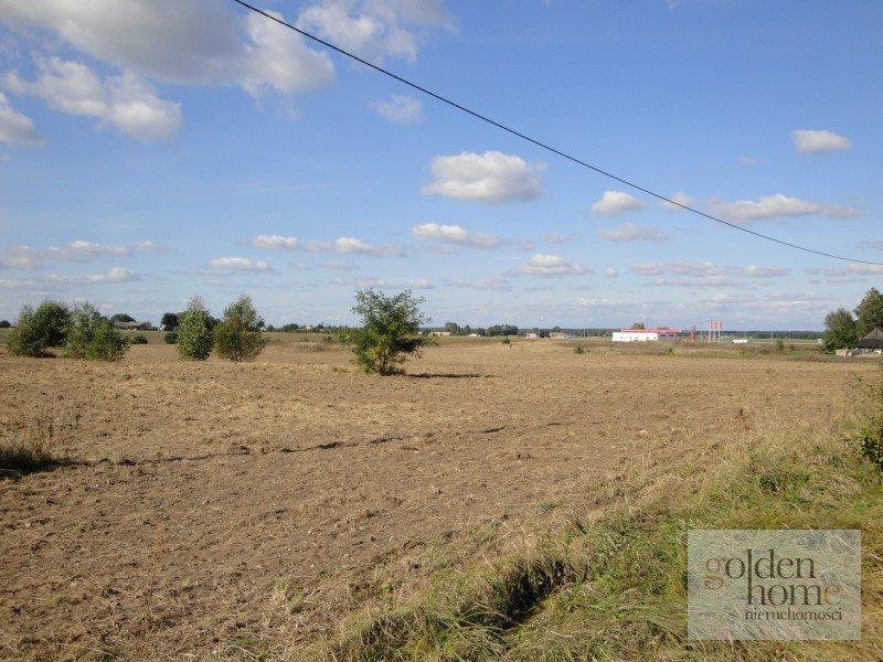 Działka inwestycyjna na sprzedaż Kostrzyn, Kostrzyn okolice  25915m2 Foto 5