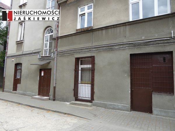 Lokal użytkowy na sprzedaż Radom, Centrum, Żeromskiego Stefana  671m2 Foto 11