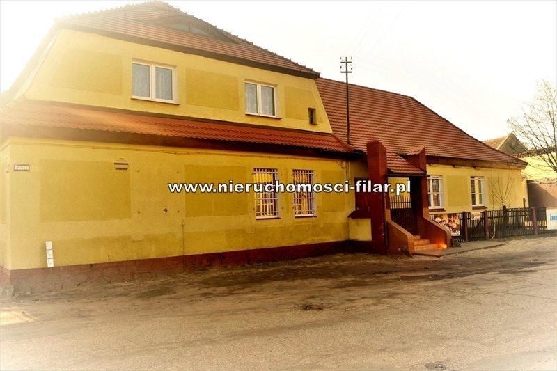Lokal użytkowy na wynajem Tur  716m2 Foto 2