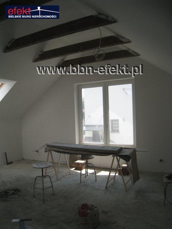 Dom na sprzedaż Grodziec  145m2 Foto 5