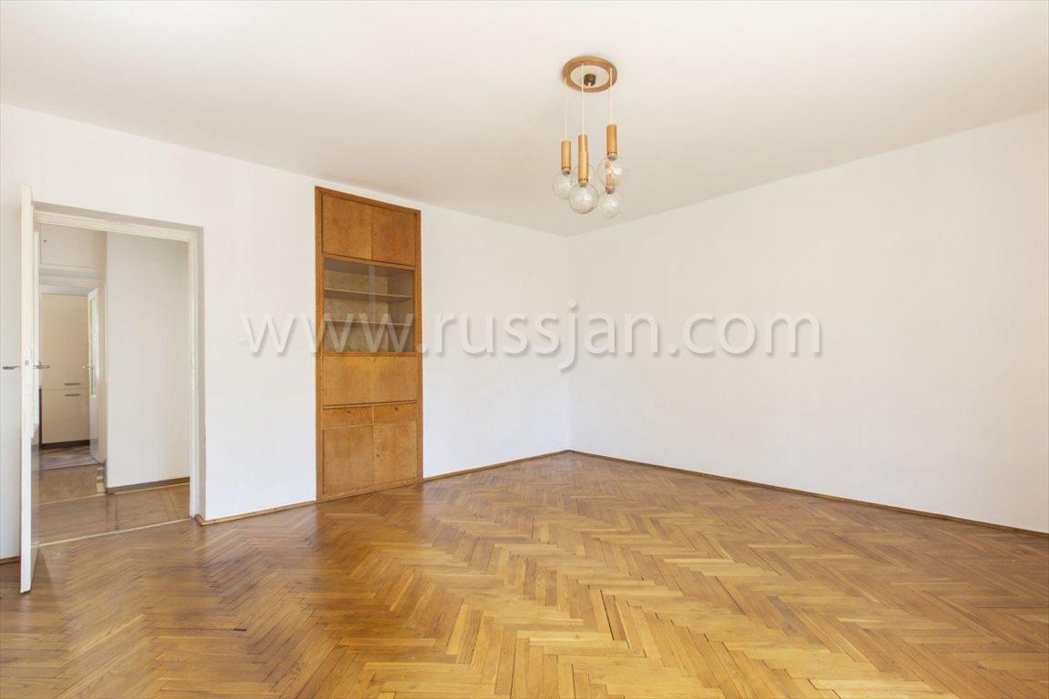 Mieszkanie trzypokojowe na sprzedaż Sopot, Dolny, dr. Aleksandra Majkowskiego  87m2 Foto 4