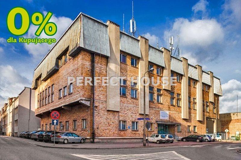 Lokal użytkowy na sprzedaż Ostrów Wielkopolski  3049m2 Foto 1