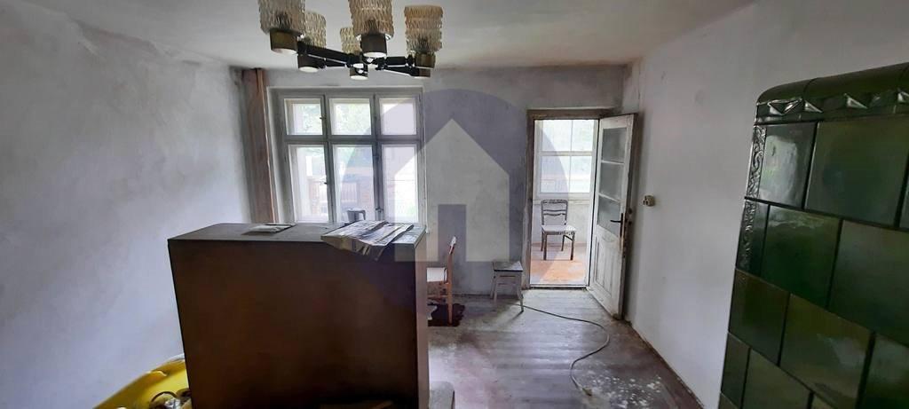 Dom na sprzedaż Legnica  200m2 Foto 2