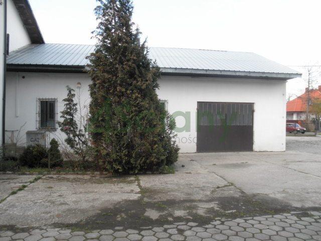 Lokal użytkowy na sprzedaż Dziekanów Leśny  395m2 Foto 5