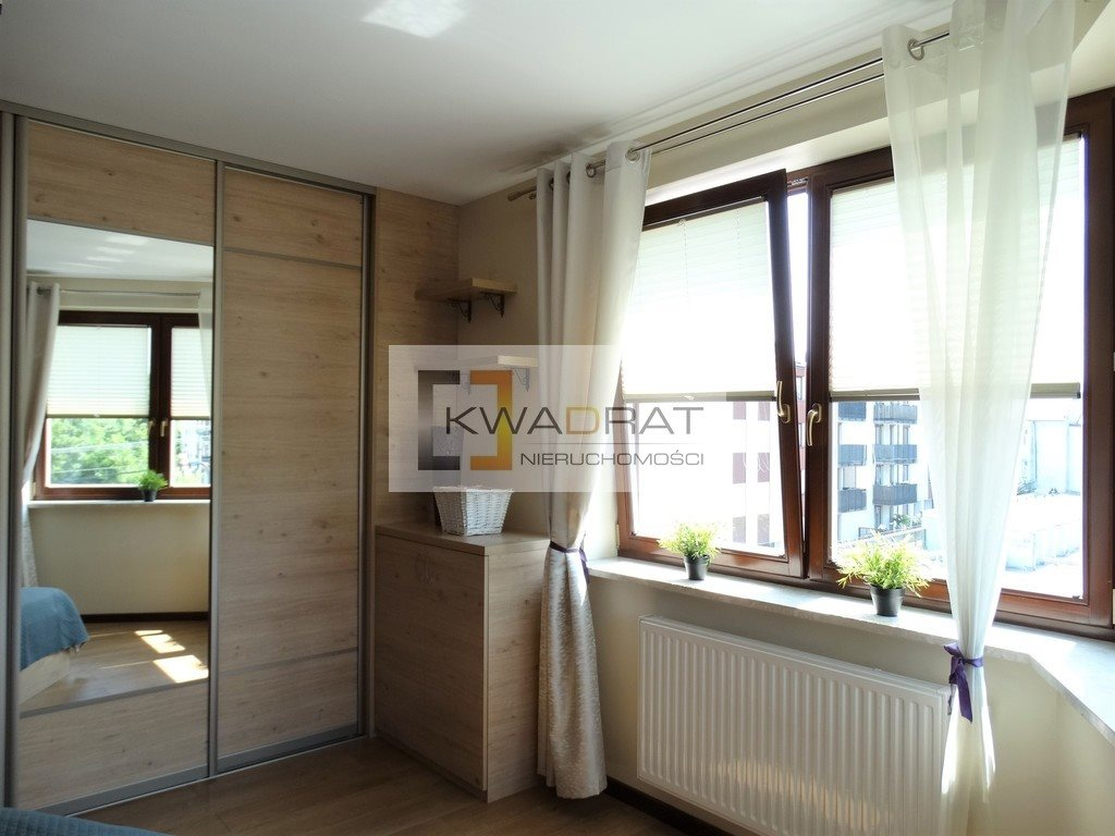 Mieszkanie trzypokojowe na sprzedaż Mińsk Mazowiecki, Topolowa  79m2 Foto 7