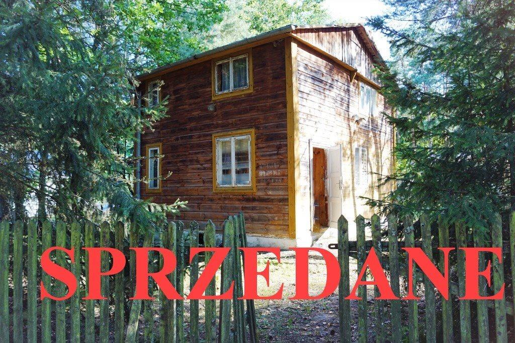 Dom na sprzedaż Białka  384m2 Foto 1