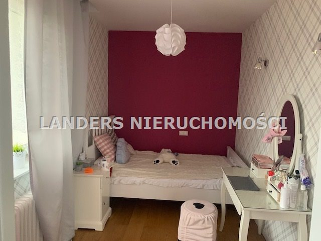 Dom na sprzedaż Łódź, Przepiórcza  4220m2 Foto 5