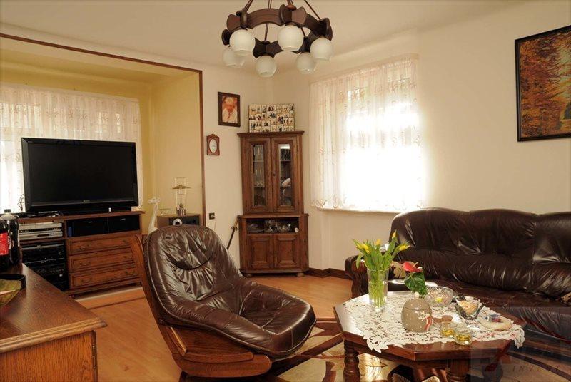 Dom na sprzedaż Szczecin, Pogodno  400m2 Foto 3