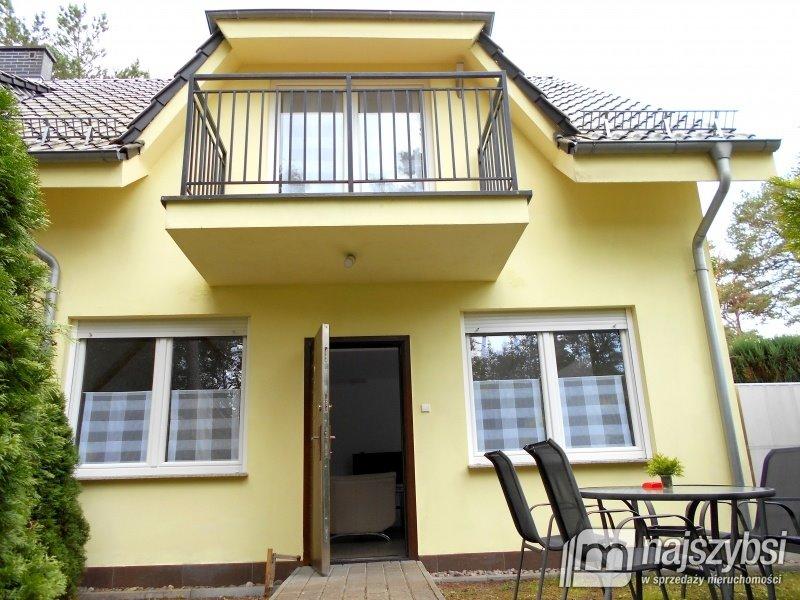 Dom na sprzedaż Pobierowo, Centrum  400m2 Foto 4