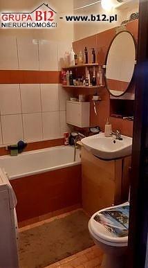 Mieszkanie dwupokojowe na sprzedaż Krakow, Wola Duchacka, Włoska  48m2 Foto 6