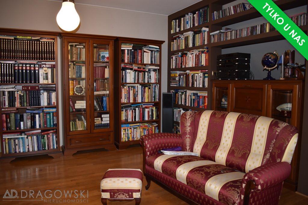 Dom na sprzedaż Warszawa, Wawer, Radość  290m2 Foto 8