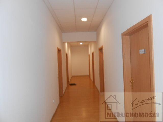 Lokal użytkowy na wynajem Poznań, Grunwald, Grunwald  16m2 Foto 8