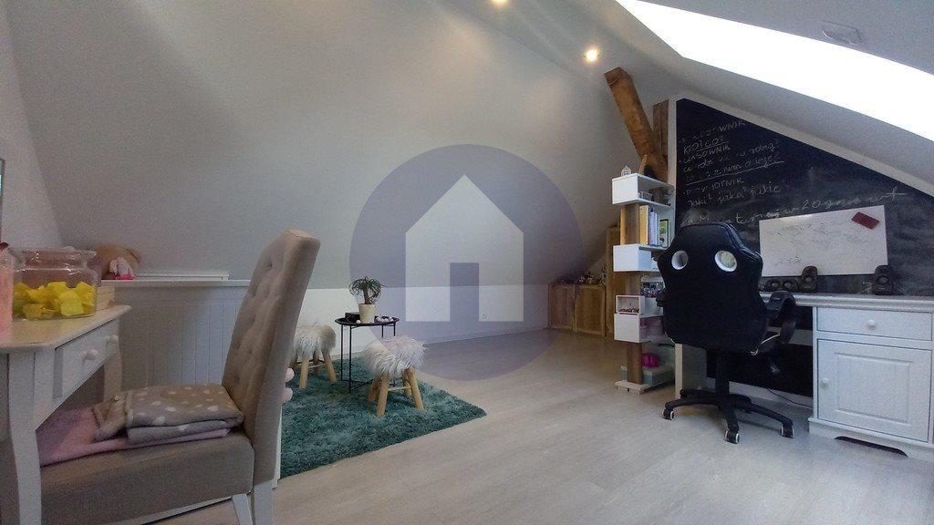 Mieszkanie trzypokojowe na sprzedaż Świdnica  90m2 Foto 6