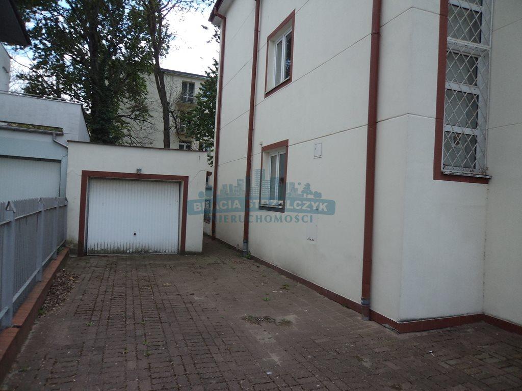 Dom na sprzedaż Warszawa, Żoliborz  420m2 Foto 2