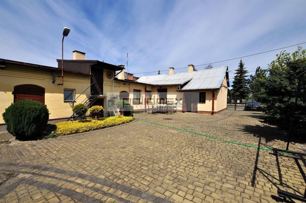Dom na sprzedaż Sobota  100m2 Foto 3