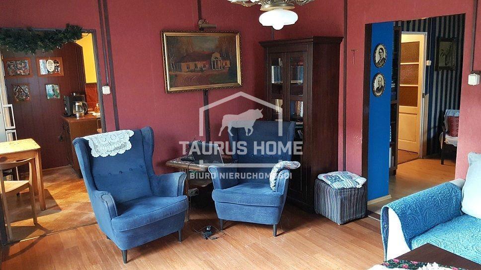 Dom na sprzedaż Katowice, Koszutka  220m2 Foto 4