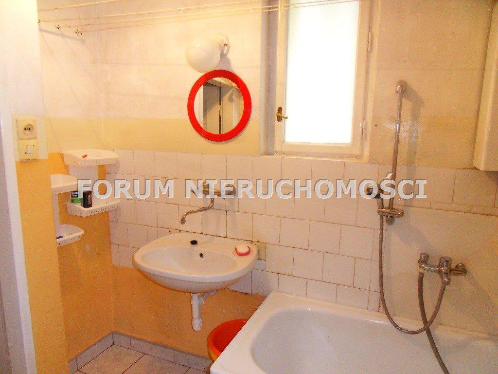 Lokal użytkowy na sprzedaż Bielsko-Biała  224m2 Foto 11