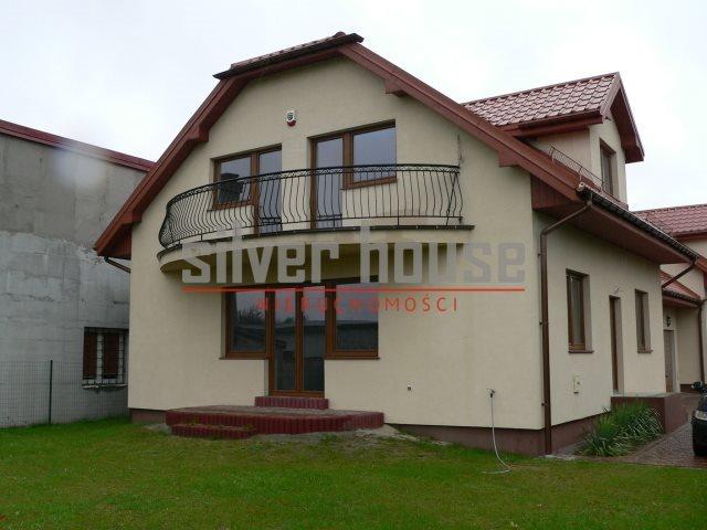 Dom na sprzedaż Klaudyn  360m2 Foto 6