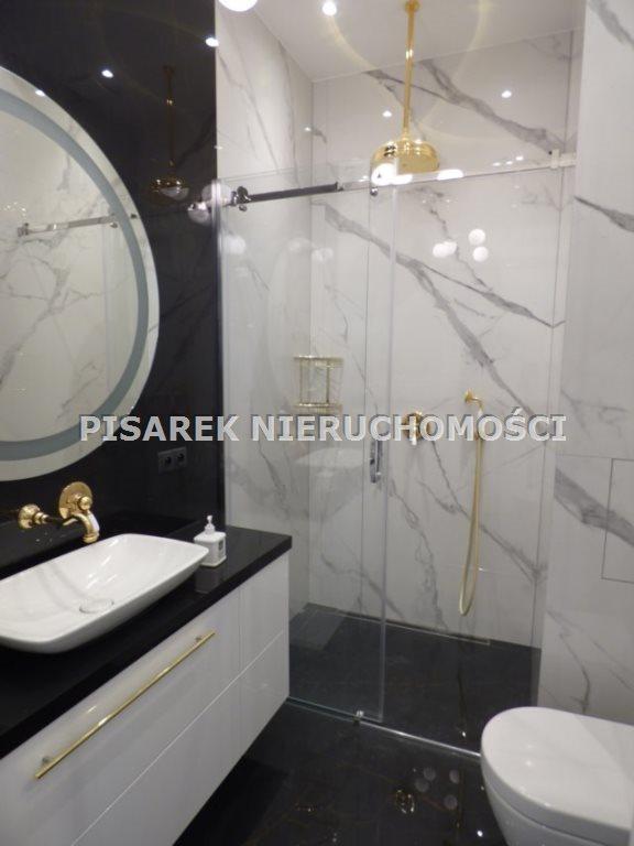 Mieszkanie dwupokojowe na sprzedaż Warszawa, Praga Północ, Stara Praga, Jagiellońska  47m2 Foto 6