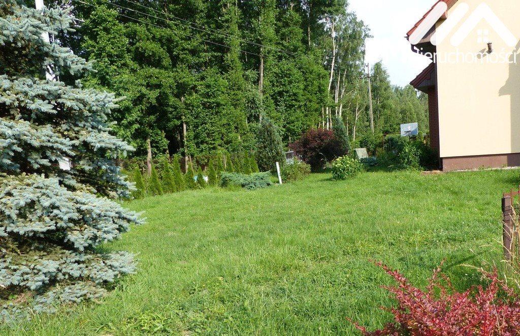 Dom na sprzedaż Adamowizna  208m2 Foto 1