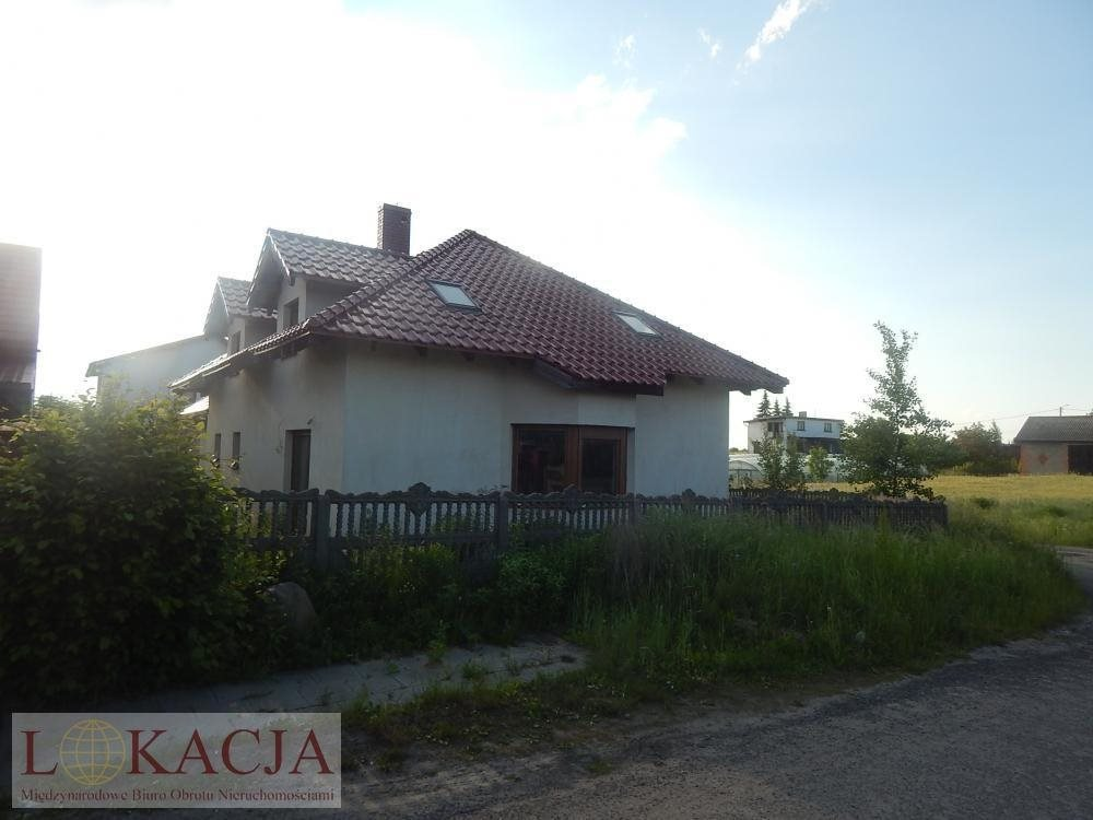 Dom na sprzedaż Kalisz  170m2 Foto 2