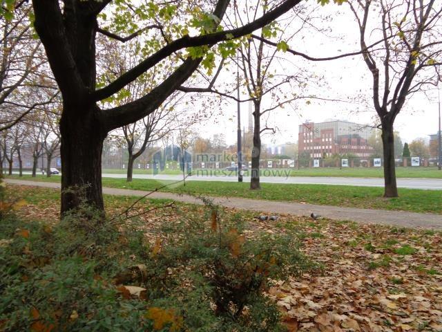 Lokal użytkowy na sprzedaż Warszawa, Wola, Czyste, Kasprzaka Marcina  106m2 Foto 8