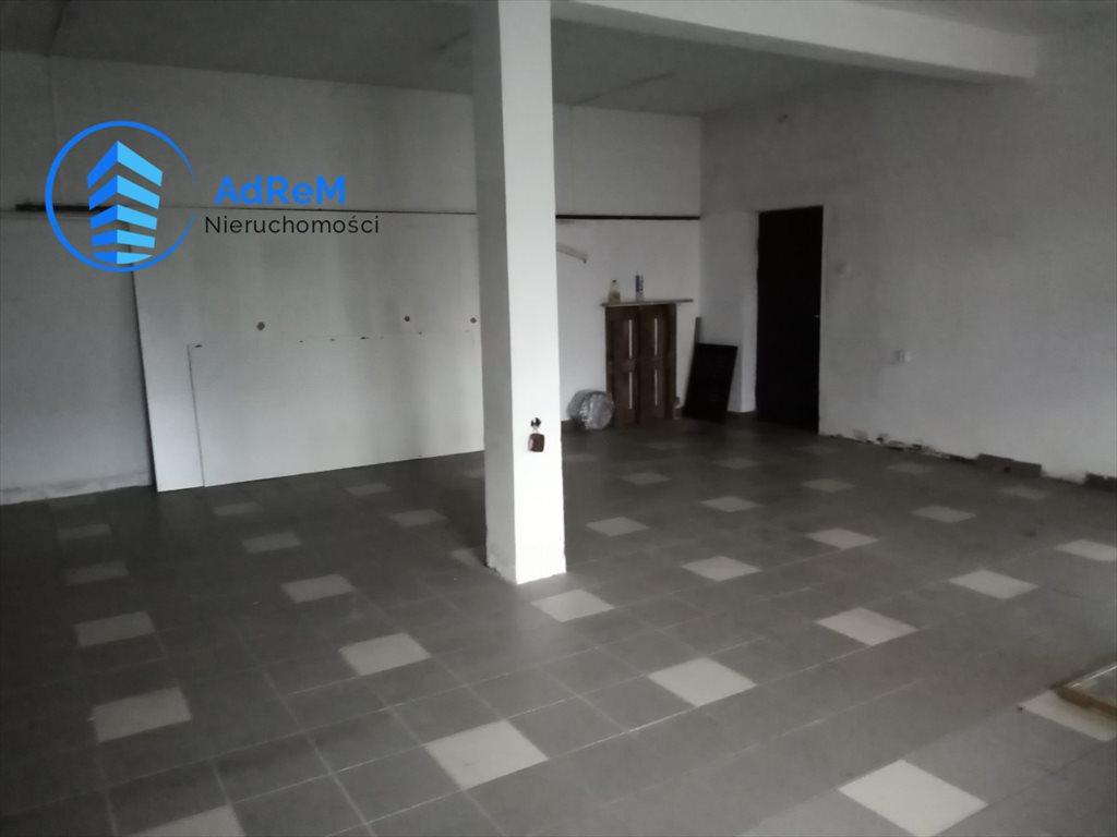 Dom na sprzedaż Białystok, Centrum  400m2 Foto 10