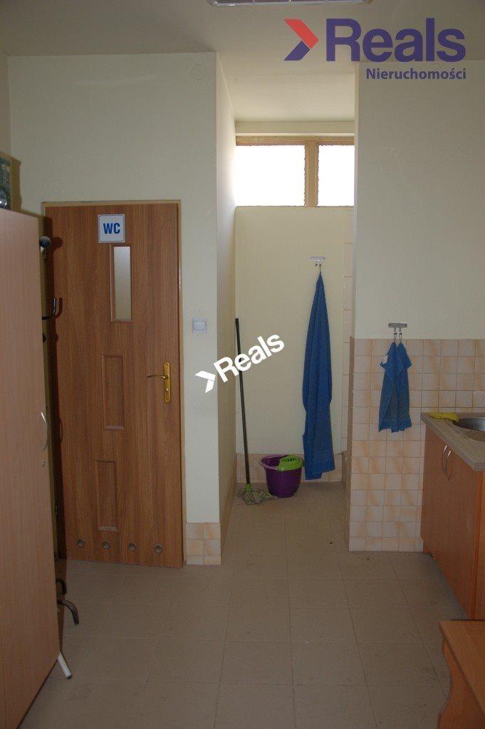 Lokal użytkowy na sprzedaż Bydgoszcz  230m2 Foto 2