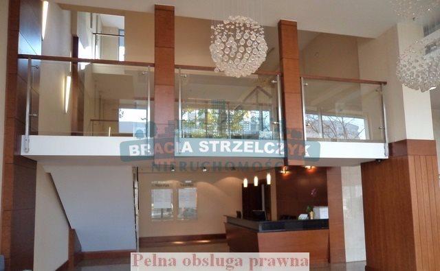 Mieszkanie dwupokojowe na wynajem Warszawa, Ochota, Grójecka  40m2 Foto 1