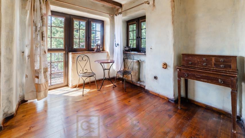 Dom na sprzedaż Ożarów Mazowiecki, Zielna  540m2 Foto 7