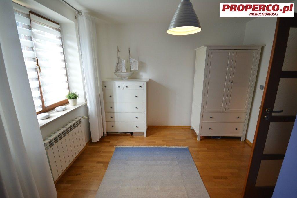 Dom na sprzedaż Kielce, Baranówek  330m2 Foto 9