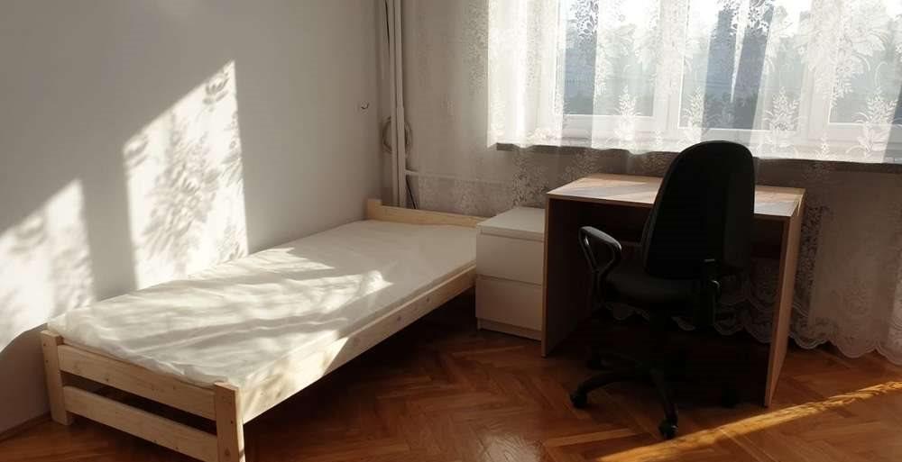 Dom na sprzedaż Rzeszów, Baranówka, Krakowska  200m2 Foto 4