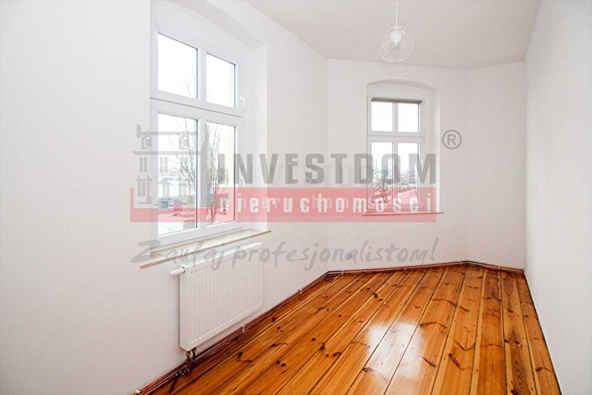 Mieszkanie trzypokojowe na sprzedaż Opole, Śródmieście  75m2 Foto 7
