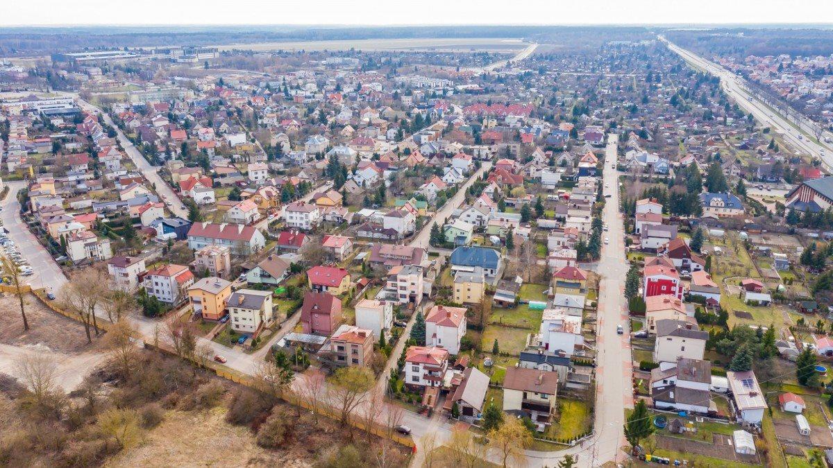 Dom na sprzedaż Białystok, Dojlidy, Żubrów  201m2 Foto 2