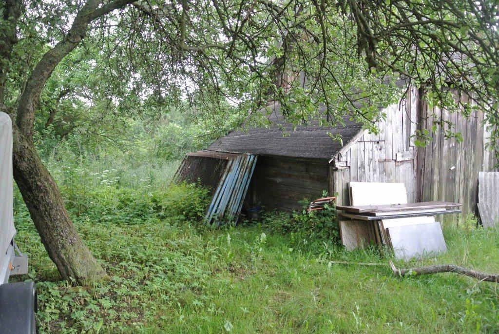 Działka budowlana na sprzedaż Kielce, Zalesie  3290m2 Foto 3
