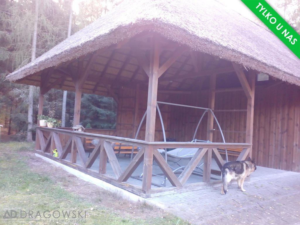 Działka budowlana na sprzedaż Celinów  45888m2 Foto 10