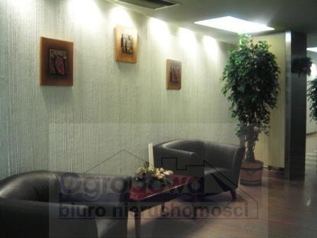 Mieszkanie trzypokojowe na wynajem Warszawa, Mokotów, Ksawerów, Bukowińska  93m2 Foto 5