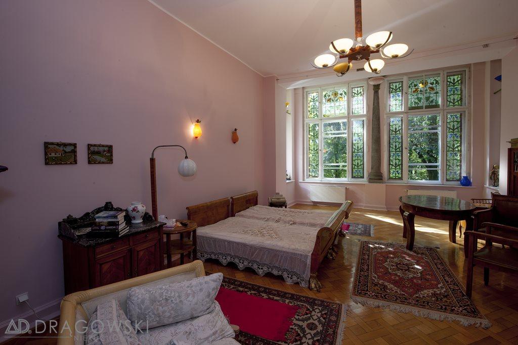 Dom na sprzedaż Świętochłowice  1620m2 Foto 8