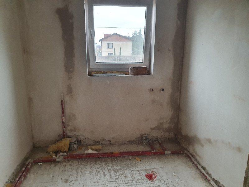 Dom na sprzedaż Częstochowa, Stradom, brak  135m2 Foto 5