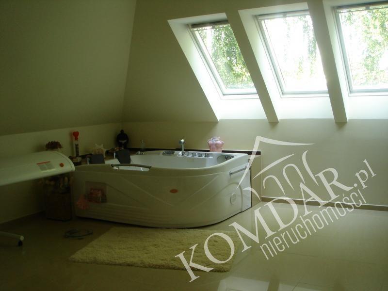 Dom na sprzedaż Stara Wieś, Stara Wieś  350m2 Foto 4