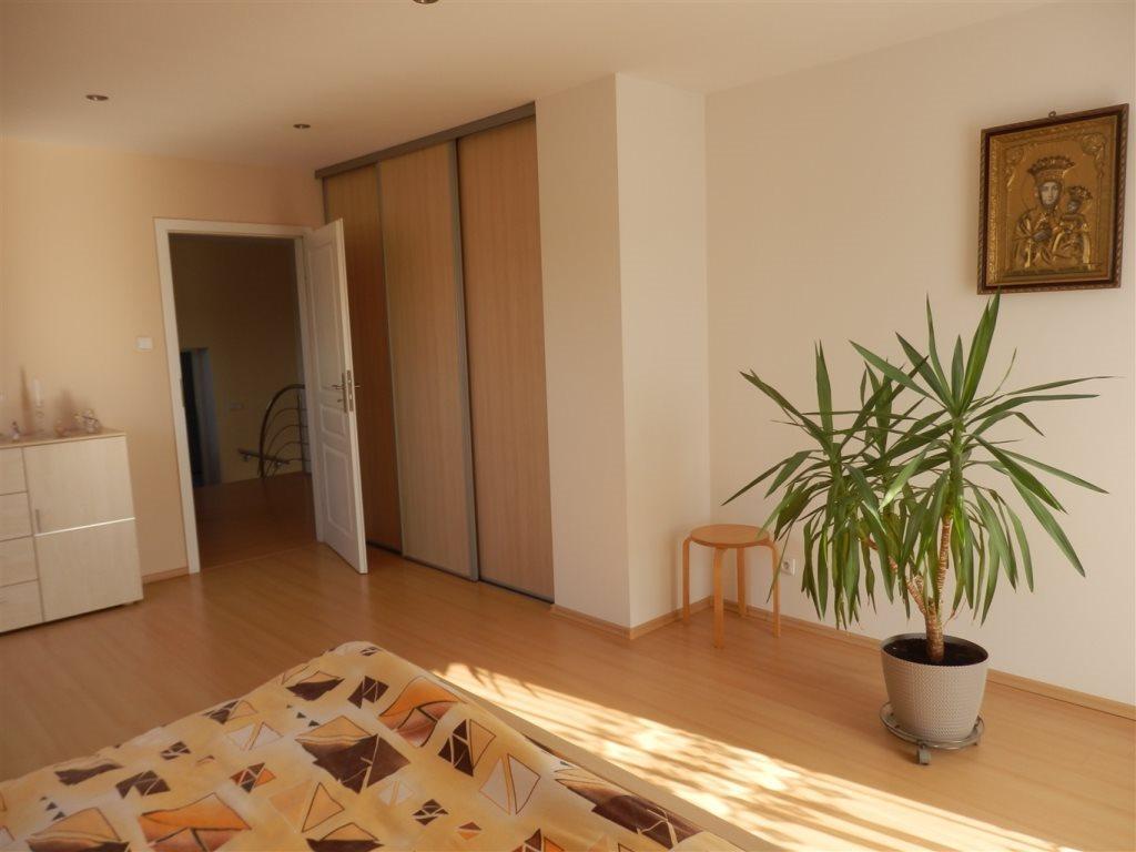 Dom na sprzedaż Dziewkowice  220m2 Foto 10