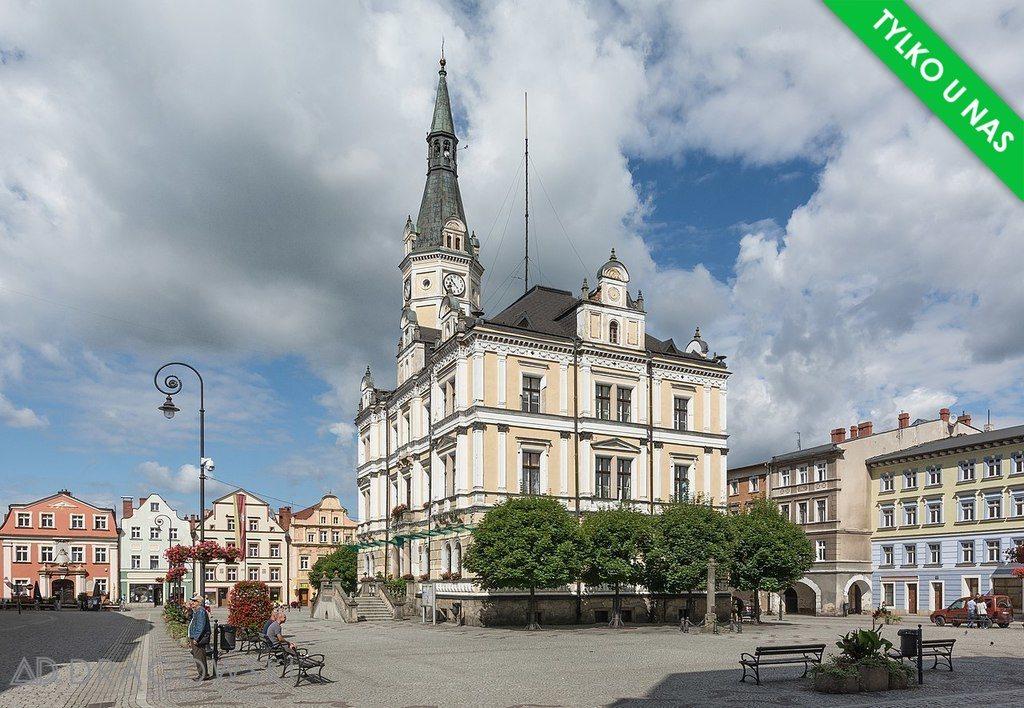 Dom na sprzedaż Lądek-Zdrój  281m2 Foto 1